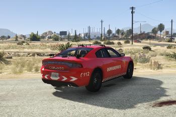 D78129 screenshot 4