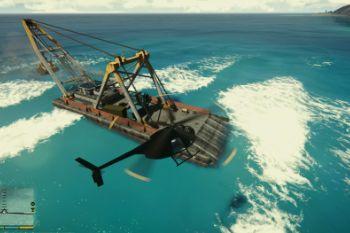 01c77c barge3