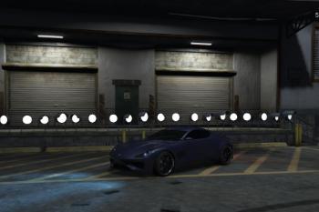 C85c67 screenshot 12