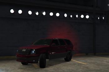 C85c67 screenshot 13