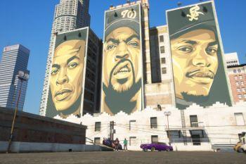 100bd4 billboard2