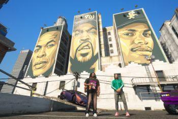 100bd4 billboard3