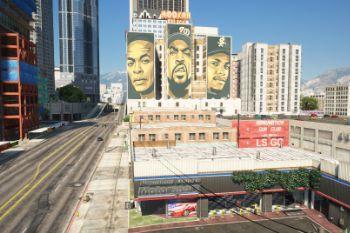 100bd4 billboard4