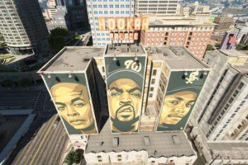 100bd4 billboard5