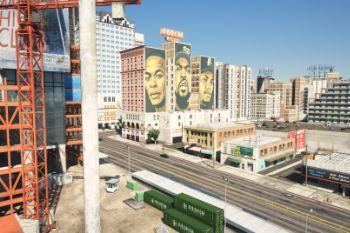 100bd4 billboard6