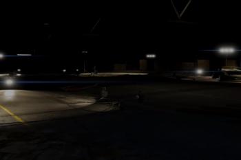 4a0c45 garage