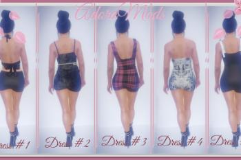 7ecdf9 dress2