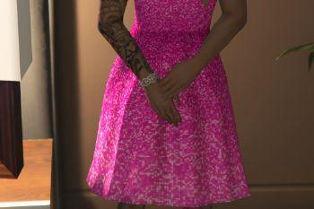 4066e1 dress3