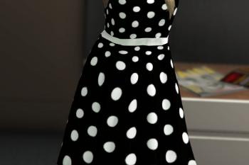 4066e1 dress4