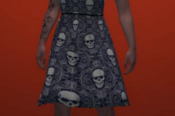 4066e1 dress6
