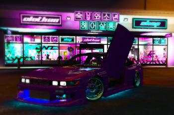 C504ea screenshot 34
