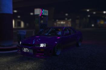B5ae4e screenshot 59