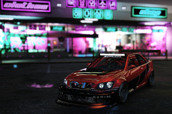 F2e402 screenshot 37