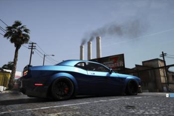 0f47ab screenshot(558)