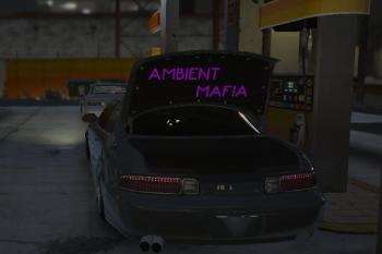 Db3f57 screenshot 47