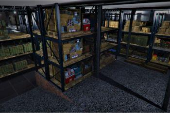 3c83ad warehouse1