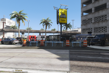 A2588c dui checkpoint2