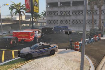 A2588c dui checkpoint3