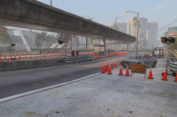 A2588c dui checkpoint5