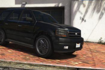 A18afc grand theft auto v screenshot 2019.10.10   18.49.05.60