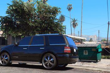 Cc3d7c grand theft auto v screenshot 2020.01.25   20.30.47.44