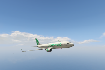 236d98 transavia2