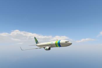236d98 transavia3