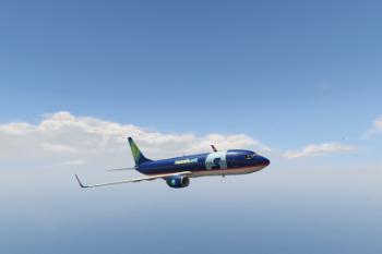 236d98 transavia4