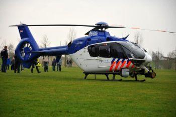 Aab180 helikopter 1