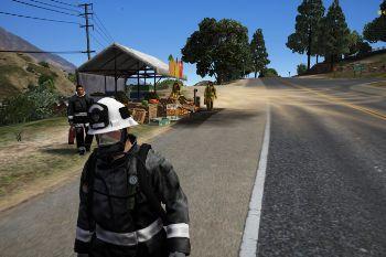 247777 brandweer