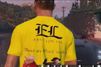 3cac00 grand theft auto v 2 17 2019 7 50 42 pm