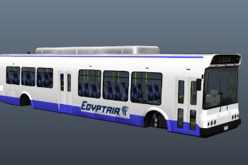 6b051a egyptairbus3