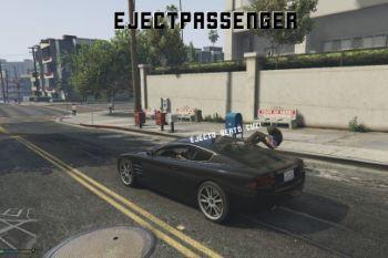 3de8e8 eject0