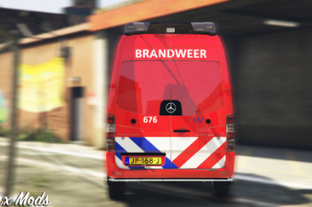 Ad4bf7 brandweer4