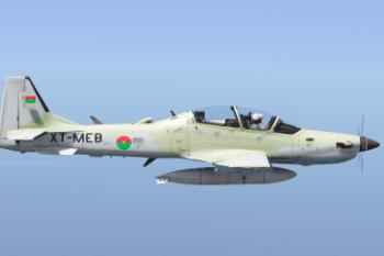 E457ce 2