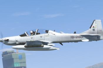 Bf8e2c 1