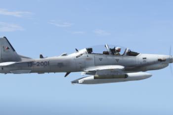 Bf8e2c 2