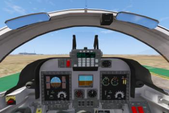 Bf8e2c 3