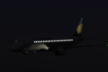 Fbf472 2