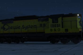 Ca5e2d 5