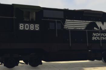 665c6c 34