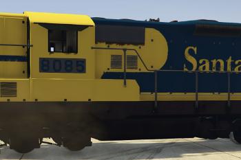 665c6c 35
