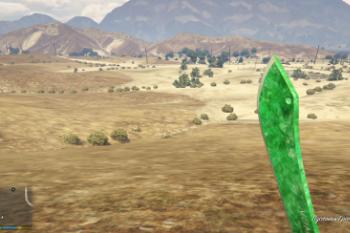 51e67d emerald1