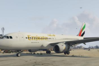 E97651 screenshot 15