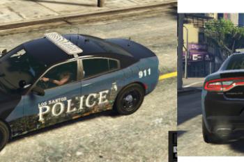 Ada6fe police