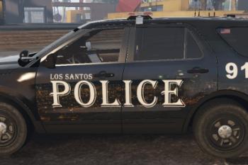 Ada6fe police2