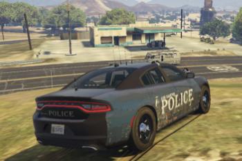 Ada6fe police3