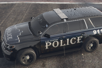 Ada6fe police42