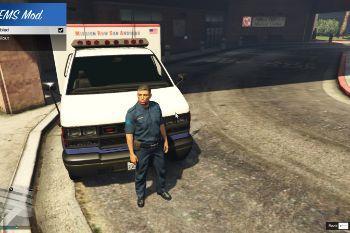 Db70e2 screenshot1