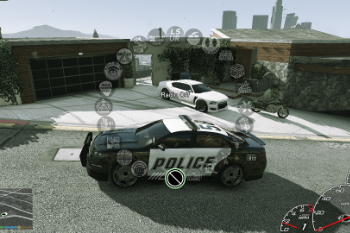52262f police min